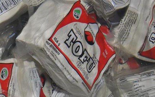Tofu: La Soyarie ne suffit pas à la demande