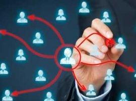 ARTICLE : 9 étapes pour déléguer plus efficacement