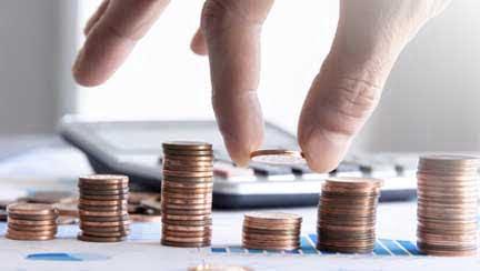 ARTICLE : Un accès au financement diversifié pour les startups et les PME