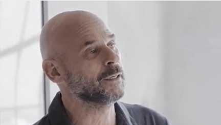 VIDÉO : Guy Laliberté : Entreprendre avec créativité