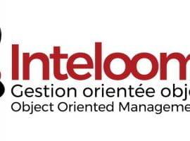 Inteloom: lancement de la Gestion orientée objet (GOOM)