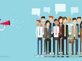 ARTICLE : Les cinq meilleures stratégies pour contrer la pénurie de main-d'oeuvre en entreprise