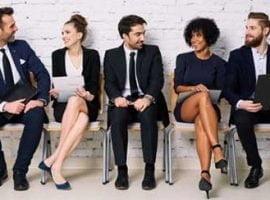 ARTICLE : Les six tendances de l'évolution de la main-d'oeuvre en 2019