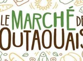 Le Marché de l'Outaouais, une coopérative qui encourage le développement régional