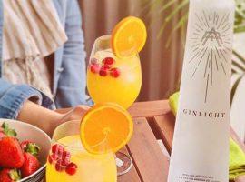Un deuxième gin québécois pour Artist in Residence Distillerie