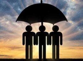 Guide de survie pour l'entrepreneur en cas d'invalidité