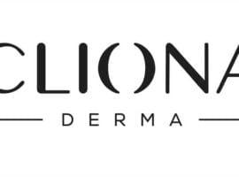 Investissement de 100 000 $ dans l'entreprise gatinoise Cliona Derma