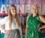 Laurence Lamarche-Cliche et Audrey-Ann Vachon se joignent à l'équipe d'ID Gatineau