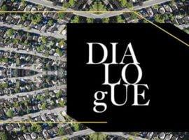 CONSULTATION CITOYENNE –  Élaboration du futur plan stratégique de la Ville de Gatineau