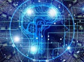 Comment l'intelligence artificielle peut améliorer concrètement la relation client ?