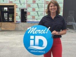La filiale québécoise de Sani Gear maintenant ouverte!
