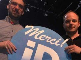 ID Gatineau octroie un financement au Carrefour culturel Estacade
