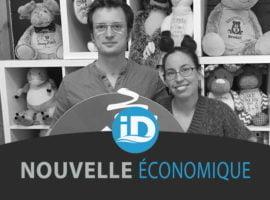 Brodali à la conquête du marché canadien