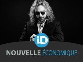 Les compétences de Maxime Boudreault-Dunn, de Creative TRND, reconnu par Influencer Clout