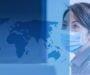 WEBINAIRE: Coronavirus et chaînes d'approvisionnement mondiales