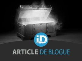 COVID-19 : Gérer les trésors de guerre en période de crise!