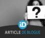COVID-19 : Les assurances commerciales et collectives