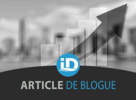 COVID-19 : Les trois phases de la relance de l'économie