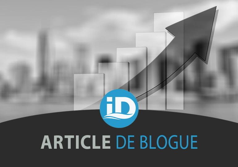 COVID-19 : Relance économique