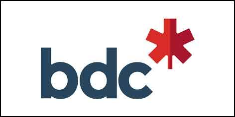 Financement entreprise (prêt et subvention) - BDC