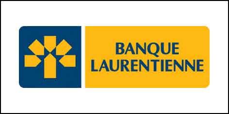 Financement entreprise - Banque Laurentienne