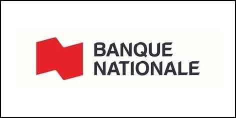 Financement entreprise - Banque Nationale