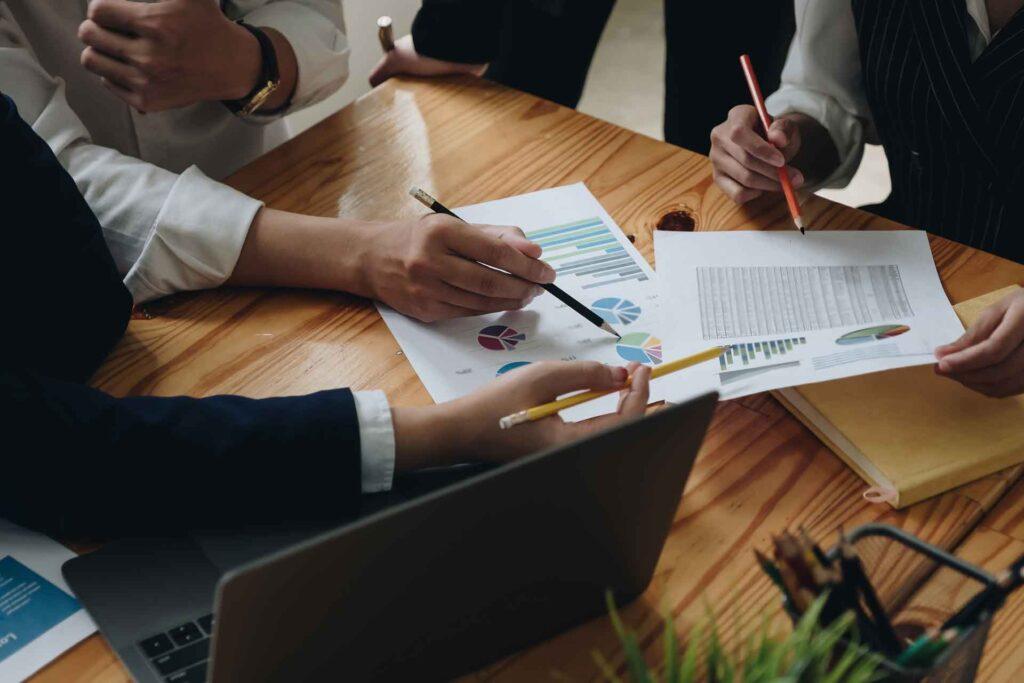 Comité investissement commun - ID Gatineau