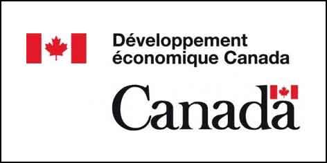 Financement entreprise (prêt et subvention) - Développement économique Canada (DEC)