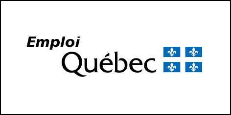 Financement entreprise - Emploi Québec