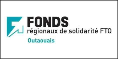 Financement entreprise (prêt et subvention) - FTQ Outaouais