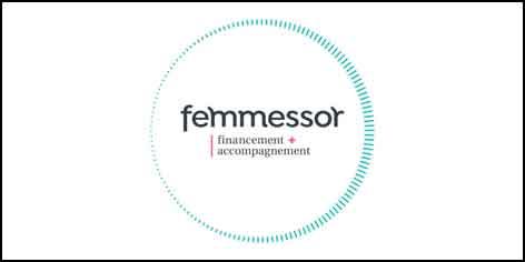 Financement entreprise (prêt et subvention) - Femmessor