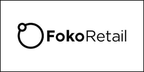 Logo Foko Retail
