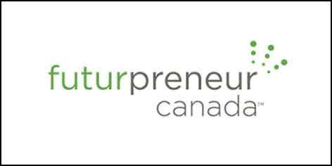Financement entreprise (prêt et subvention) - Futurpreneur