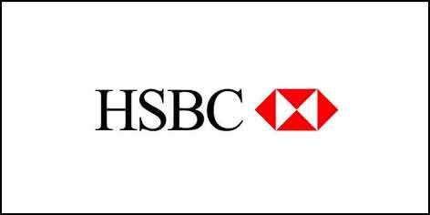 Financement entreprise : HSBC