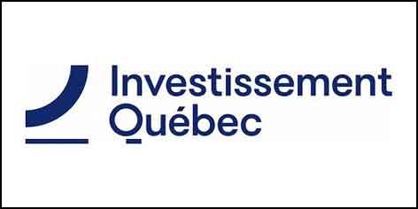 Financement entreprise (prêt et subvention) - Investissement Québec (IQ)