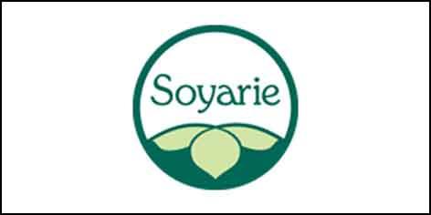 Logo La Soyarie