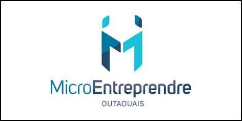 Financement entreprise (prêt et subvention) - Micro Entreprendre