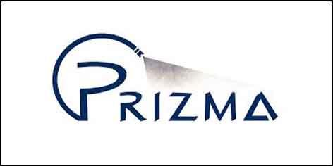 Logo Prizma