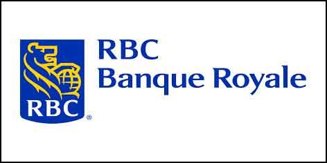 Financement entreprise : RBC