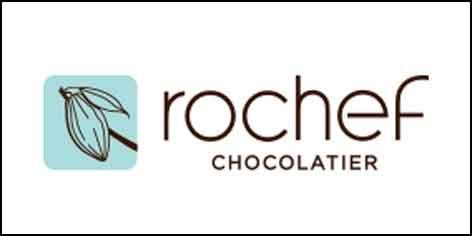 Logo Rochef