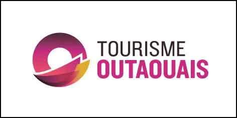 Financement entreprise (prêt et subvention) - Tourisme Outaouais