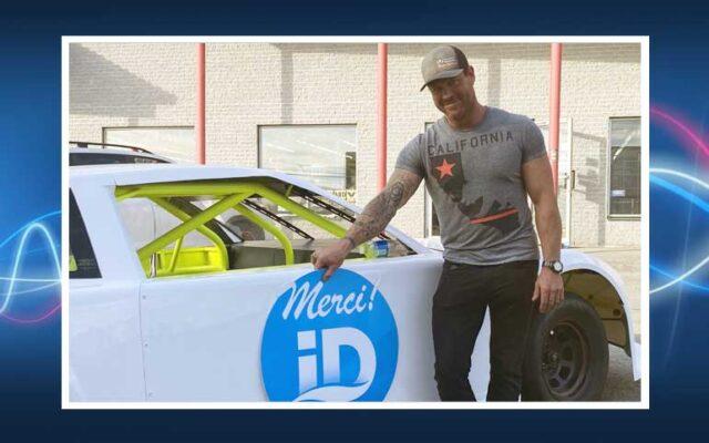 Des châssis pour la série NASCAR made in Gatineau!