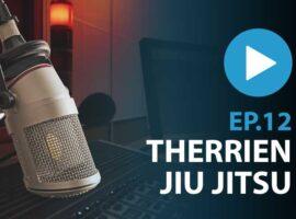 Découvrez l'entreprise Therrien Jiu-Jitsu