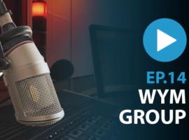 Découvrez l'entreprise WYM Group