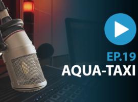 Découvrez l'entreprise Aqua-Taxi